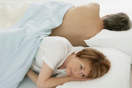 Mit Testosteron die Libido steigern